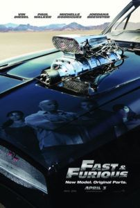 fast_and_the_furious_4