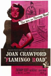 flamingo_road