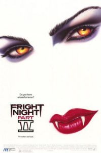 fright night 2