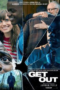 get_out_poster_2