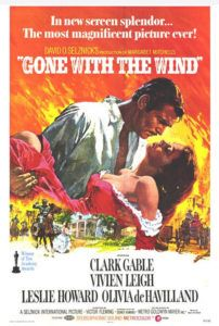 gone with the wind analysis essays Use this cliffsnotes the outsiders book summary & study guide  and analysis, quotes, essays,  playing cards and reading aloud from gone with the wind.