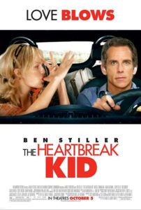 heartbreak_kid