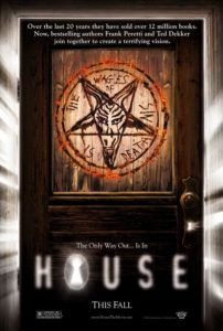 house_2008