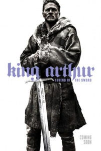 king arthur legend of the sword deep focus review  king arthur legend of the sword guy ritchie s king arthur