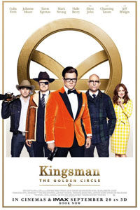 kingsman_the_golden_circle_poster