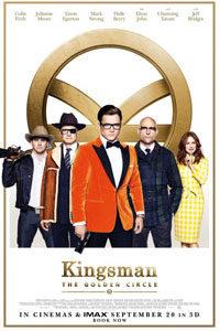 kingsman_the_golden_circle_poster
