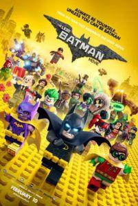 lego_batman poster