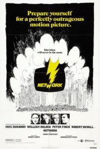 Essay network 1976