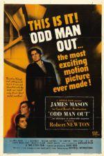 odd_man_out