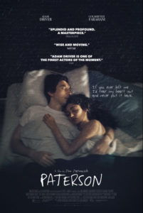 paterson_film_poster