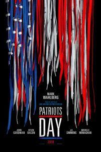 patriots_day