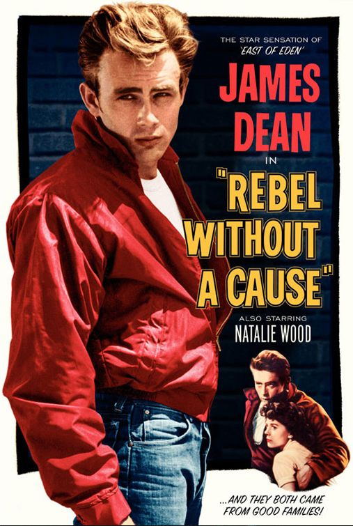 rebel out a cause deep focus review movie reviews  rebel out a cause 1955 deep focus review movie reviews critical essays and film analysis