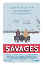 The Savages 2007