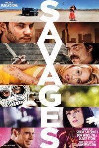 savages_2012