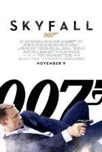 Skyfall