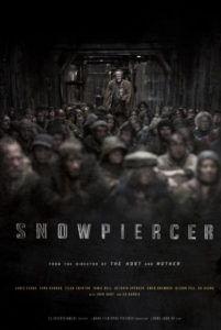 Snowpiercer (2014) – Deep Focus Review – Movie Reviews, Critical Essays, and Film Analysis