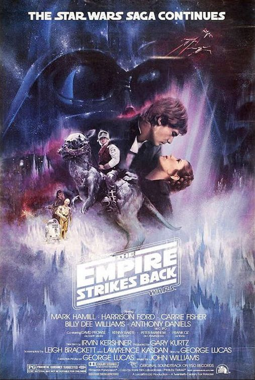 star wars episode iv a new hope deep focus review star wars episode v the empire strikes back