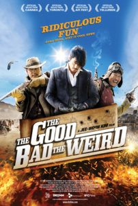 the_good_the_bad_the_weird