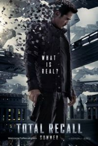 total_recall_2012