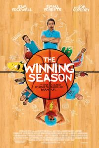 the winning season