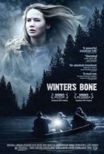 winter's winters bone