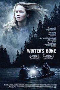 winter's winters bone