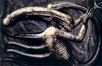 alien.5.jpg