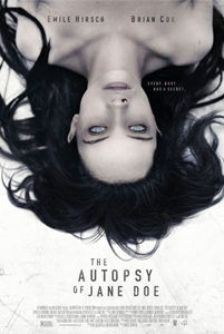 autopsy_of_jane_doe_poster