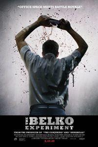 belko_experiment_poster