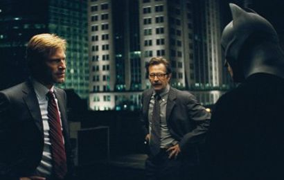 The Dark Knight 2008 Deep Focus Review Movie Reviews Critical Essays And Film Analysis