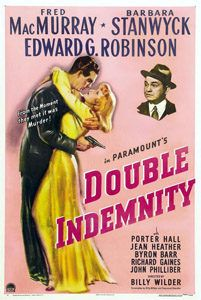 double_indemnity_poster
