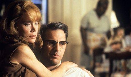 Jfk 1991 Deep Focus Review Movie Reviews Critical