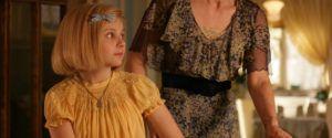 kitt kittredge an american girl
