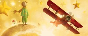the little prince deep focus review movie reviews the little prince