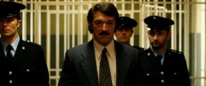 Mesrine Public Enemy No. 1