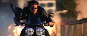 Mission Impossible II 2