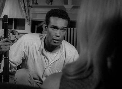 Night of the Living Dead (1968) – Deep Focus Review ...