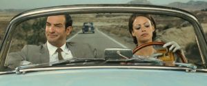 OSS 117 Cairo Nest of Spies