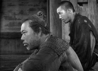 essays story rashomon The rashomon and seventeen other stories lesson plan contains a variety of teaching materials that cater to all learning styles inside you'll find 30 daily lessons, 20 fun activities, 180 multiple choice questions, 60 short essay questions, 20 essay questions, quizzes/homework assignments, tests .