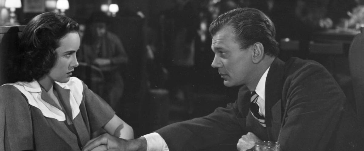 scene analysis shadow of a doubt In the dinner scene in shadow of a doubt, what purpose does the dialogue serve to strengthen the audience's and little charlie's suspicions that the uncle is a murderer the fred astaire-ginger rogers film swing time is an example of.