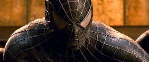 Spider-Man 3 spider man 3