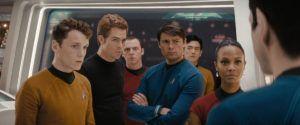 Star Trek title image
