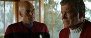 Star Trek: Generations title image