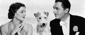The Thin Man title image