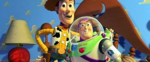 Toy Story title image
