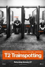 trainspotting deep focus review movie reviews critical  trainspotting 2 poster t2 trainspotting