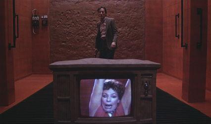 Videodrome (1983) – Deep Focus Review – Movie Reviews ...