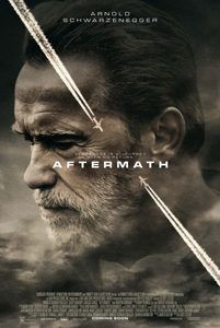 aftermath_poster