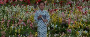 akira_kurosawa's_dreams_image