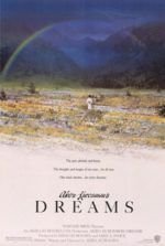 akira_kurosawa's_dreams_poster